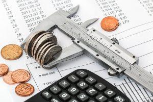 savings, budget, investment